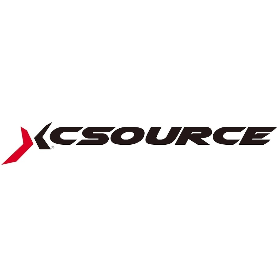 XCSOURCE promo codes