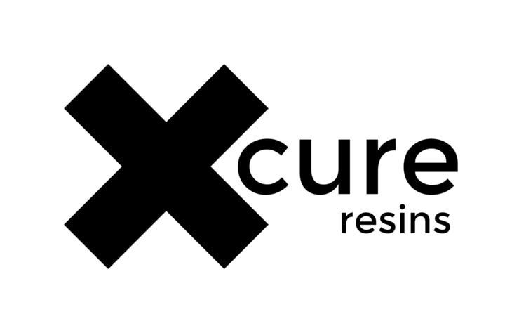 Xcure Resins