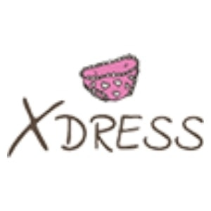 XDress promo codes