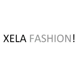 XELA Fashion promo codes