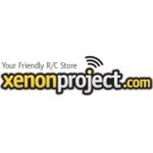 XenonProject