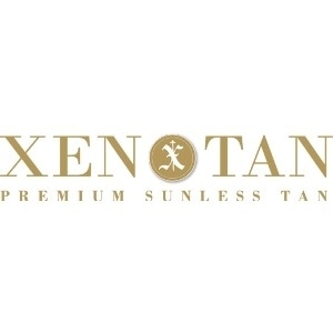 Xen-Tan promo codes