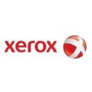 Shop xerox.com