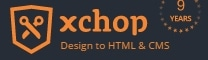 XHTML Chop promo codes