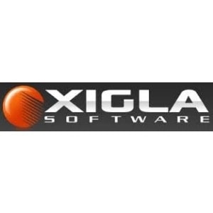 Xigla Software promo codes