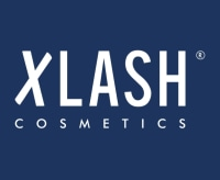 Xlash Cosmetics promo codes