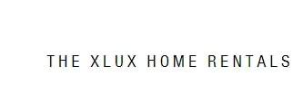 XLUX Homes promo codes