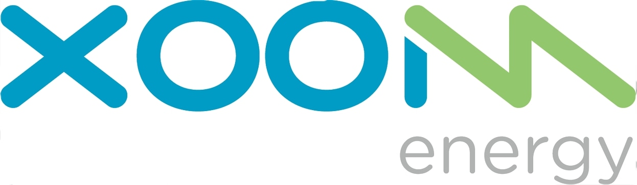 Xoom Energy promo codes