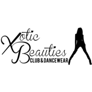 Xotic Beauties promo codes