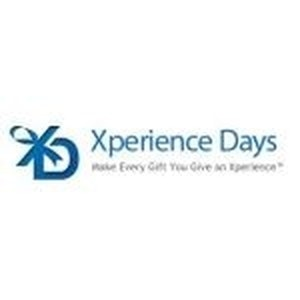 Xperience Days promo codes