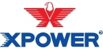XPower promo codes