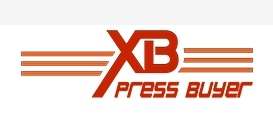 Xpress Buyer Limited promo codes