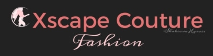 Xscape Couture Fashion
