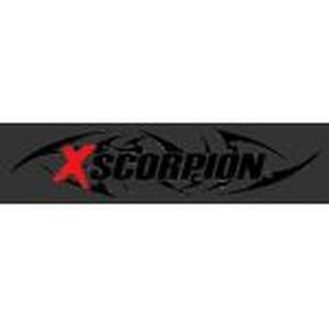 Xscorpion