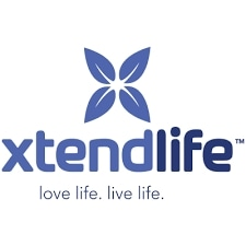 Xtend-Life promo codes