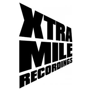 Xtra Mile Recordings promo codes