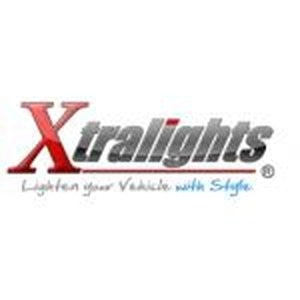 XtraLights promo codes