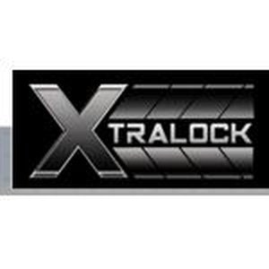 Shop xtralok.com