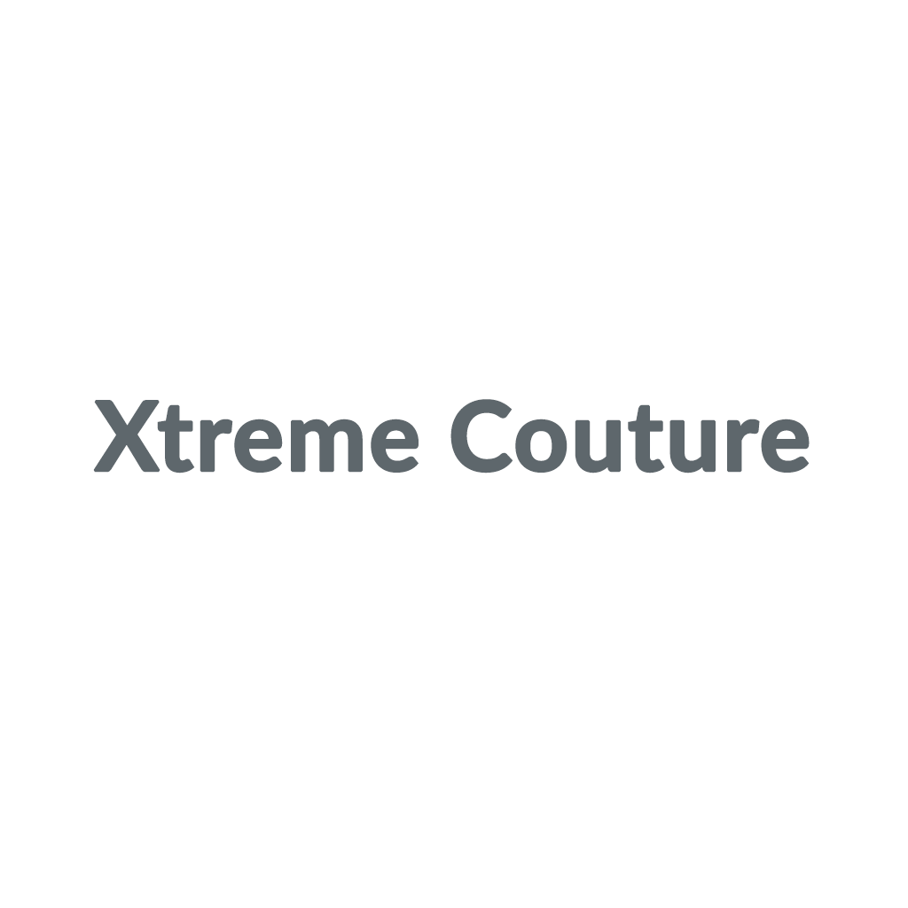 Xtreme Couture promo codes