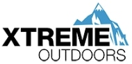 Xtreme Outdoors promo code
