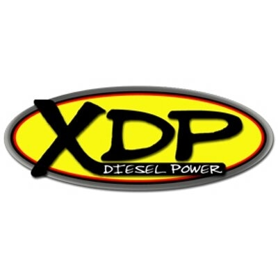 Xtreme Diesel Performance promo codes