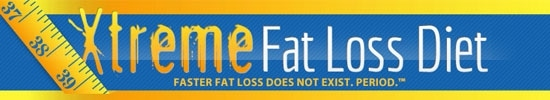 Xtreme Fat Loss Diet promo codes