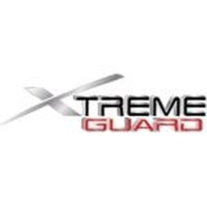 XtremeGUARD promo codes