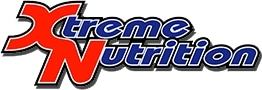 Xtreme Nutrition promo codes
