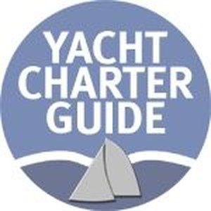 Yacht Charter Guide promo codes