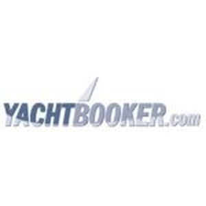 Shop yachtbooker.com
