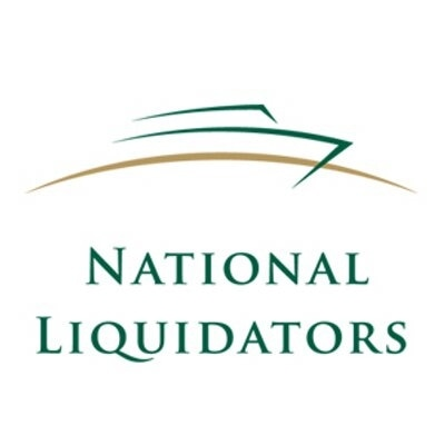National Liquidators promo codes