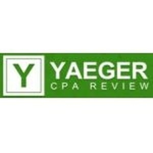 Yaeger CPA Review promo codes
