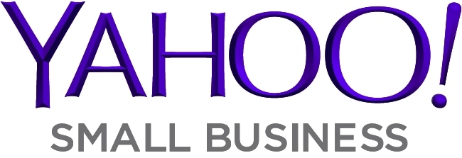 Yahoo Small Business promo code