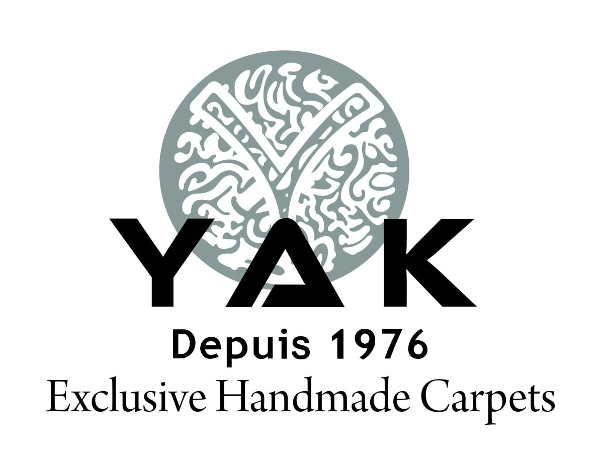 Yak Carpet promo codes