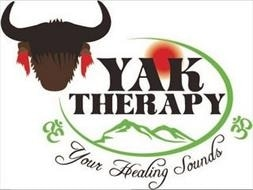 Yak Therapy promo codes