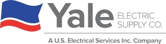 Yale Electric Supply Co. promo codes