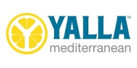 Yallamedi.Com Coupons and Promo Code