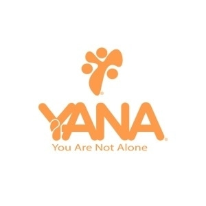 YANA- You Are Not Alone promo codes