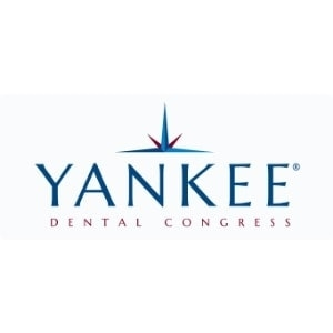 Yankee Dental Congress promo codes