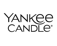 Yankee Candle UK promo codes