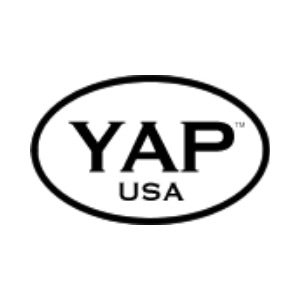 YAP Stores promo codes