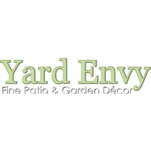 Yard Envy promo codes