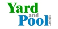 Yardandpool.Com Coupons and Promo Code