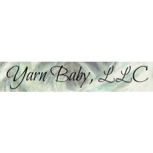 Yarn Baby LLC promo codes