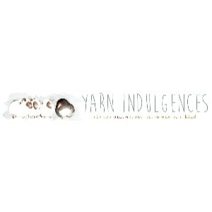 Yarn Indulgences promo codes