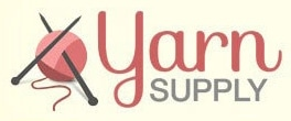 Yarn Supply promo codes