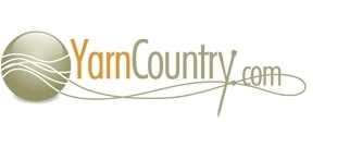 YarnCountry.com promo codes