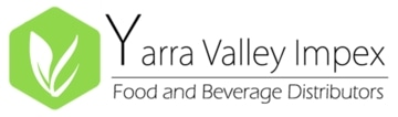 Yarra Valley Impex promo codes
