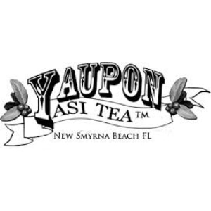 Yaupon Asi Tea promo codes