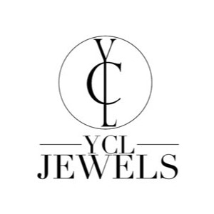 YCL Jewels promo codes